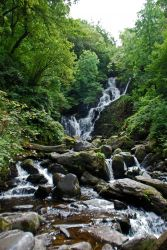 Torc_Waterfall_Killarney.jpg