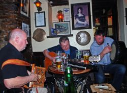 Traditional_Music_Kinsale_47.jpg