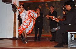 08_Flamenco_Corral_De_La_Moreria_Madrid.jpg