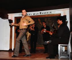 01_Flamenco_Corral_De_La_Moreria_Madrid.jpg
