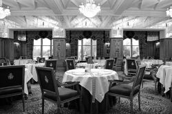 Ashford_Castle_Dining_Room.jpg
