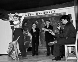 11_Flamenco_Corral_De_La_Moreria_Madrid.jpg