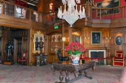 Ashford_Castle_Oak_Room.jpg