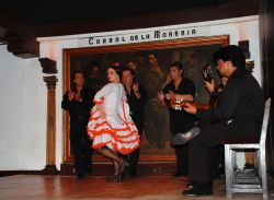 05_Flamenco_Corral_De_La_Moreria_Madrid.jpg