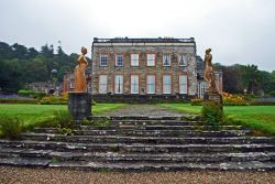 Bantry_House_Bantry_2.jpg