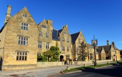 The_Lygon_Arms_Hotel_Broadway_Cotswolds.jpg