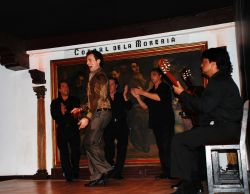 02_Flamenco_Corral_De_La_Moreria_Madrid.jpg