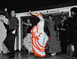 04_Flamenco_Corral_De_La_Moreria_Madrid.jpg